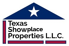 Texas Showplace Properties